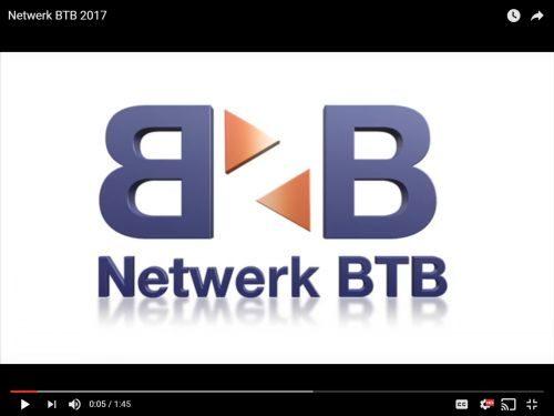 btb-film