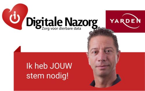 digitale-nazorg